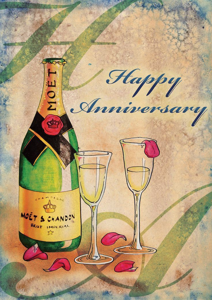 104 best Happy Anniversary images on Pinterest | Birthday wishes ...
