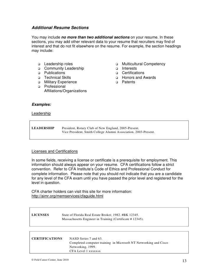 resume holders download resume holder haadyaooverbayresortcom