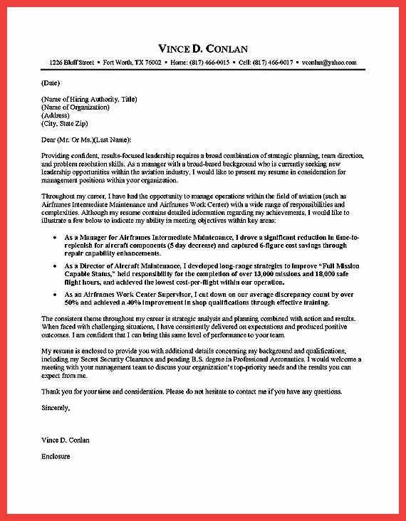 essay format example mla mla style paper template essay style ...