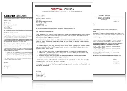 Unusual Design Resume Cover Letter Builder 11 FREE Cover Letter ...
