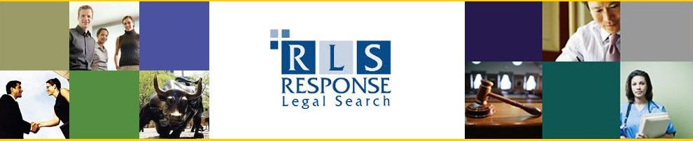 Temporary Patent Docketing Specialist/Paralegal Jobs in Stamford ...