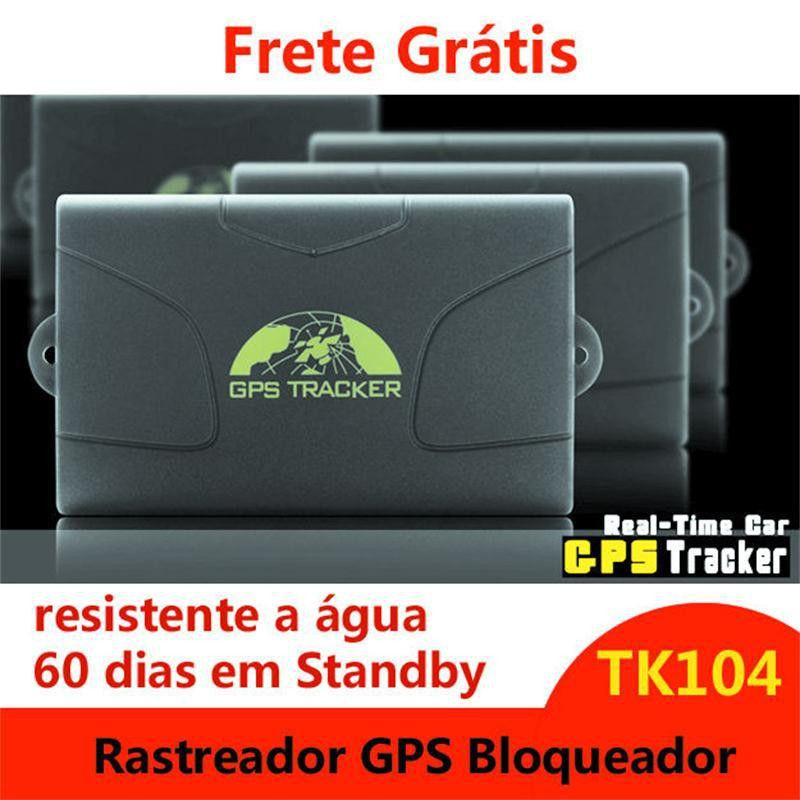 car gps tracker locator Picture - More Detailed Picture about ...