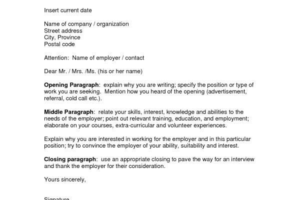 related. cover letter experience resumes. cover. math teacher ...