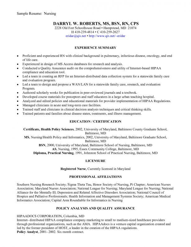 Resume : Cover Letter For Case Manager Medical Assistant Resume ...