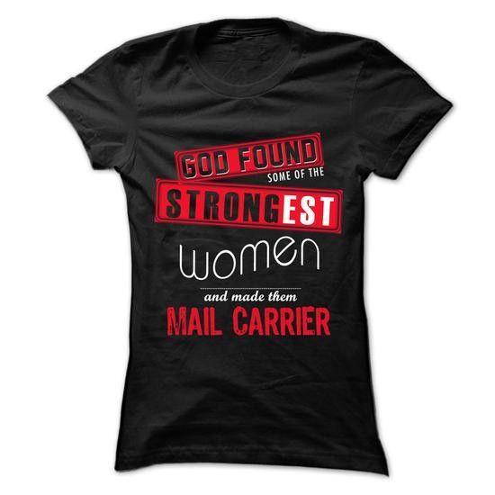 Carrier Hoodies, Longsleeve Tee, Tank Top, T-Shirts, V-neck ...