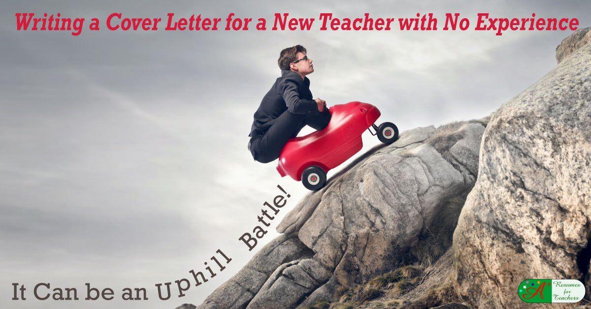 cover-letter-new-teacher-f.jpg