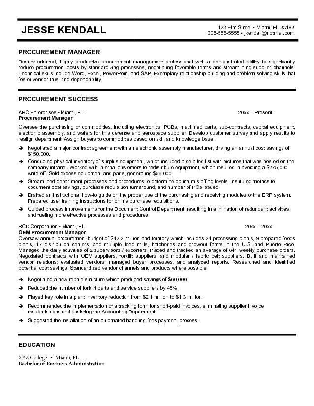 production supervisor resume sample banquet server resume - Banquet Server Resume