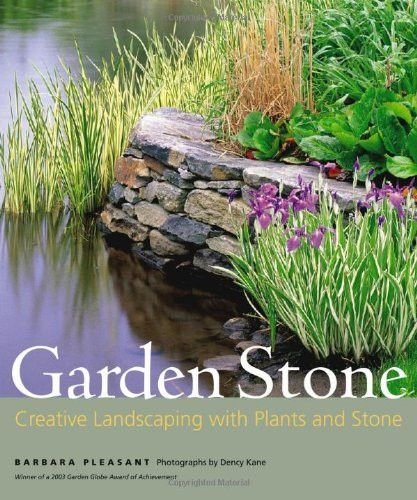 Way To Landscaping Your Garden |