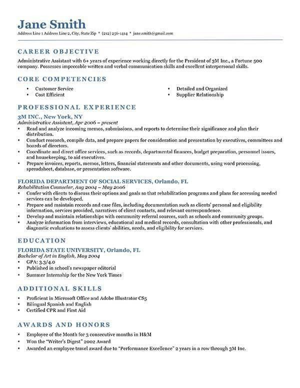 resume for ultrasound job ultrasound technician resume sample ...