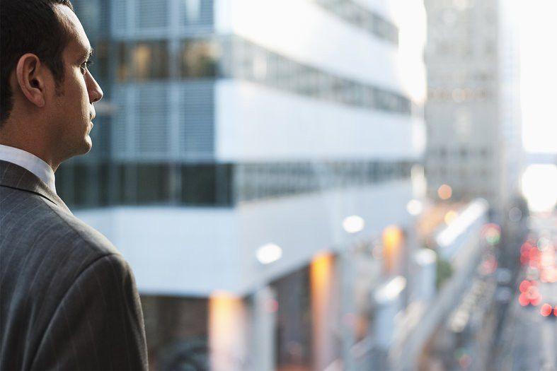 Senior Consultant, Consulting Team | KPMG | VN