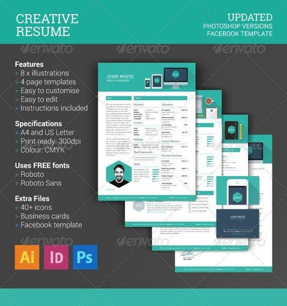 Marvelous Idea App For Resume 5 Smart Resume Builder CV Free ...