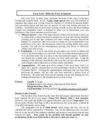 2 pages exploration 1. ub lis portfolio reflective comprehensive ...