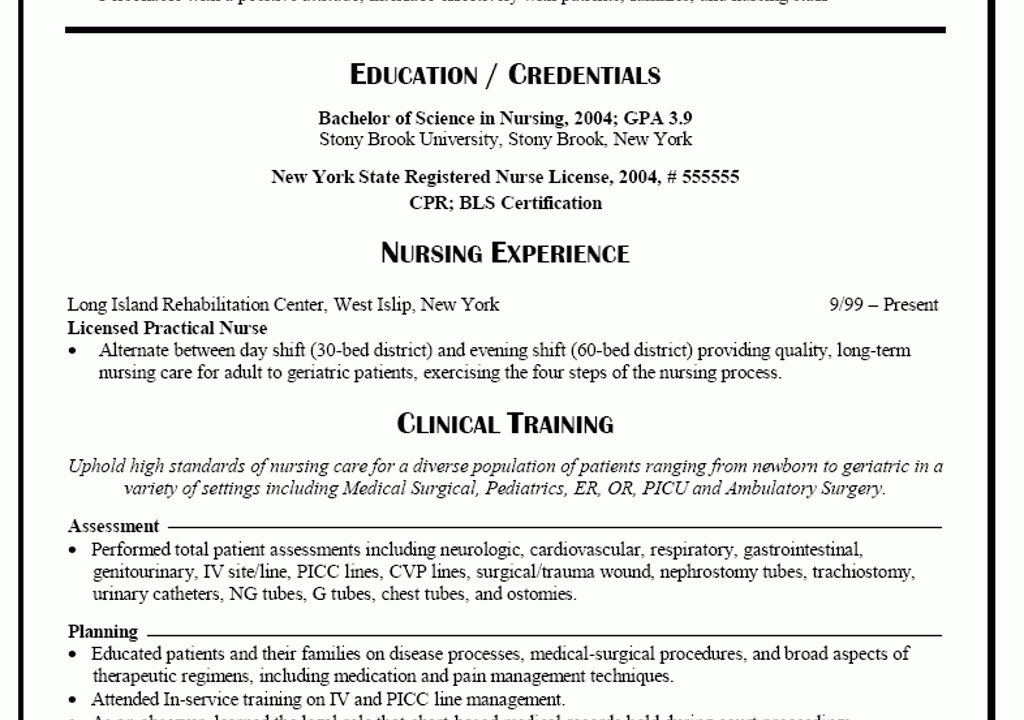 resume cover letter sales sales and operations executive cover