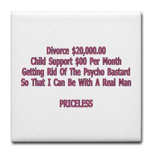 Joke Divorce Papers | Samples.csat.co