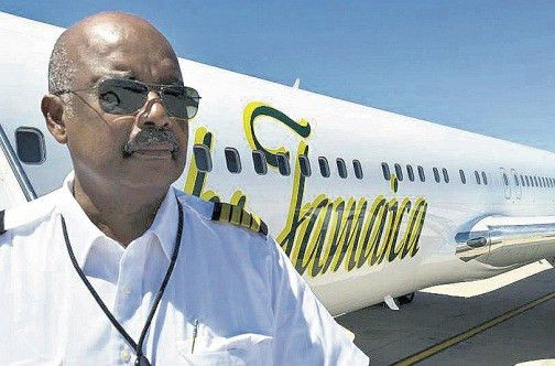 "Fly Jamaica working to ""clean up"" passenger backlog – Demerara Waves"