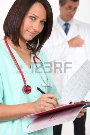 Rn Office Stock Photos. Royalty Free Rn Office Images And Pictures