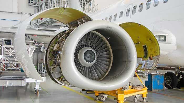 avionics technician. aircraft avionics technician intermediate ...