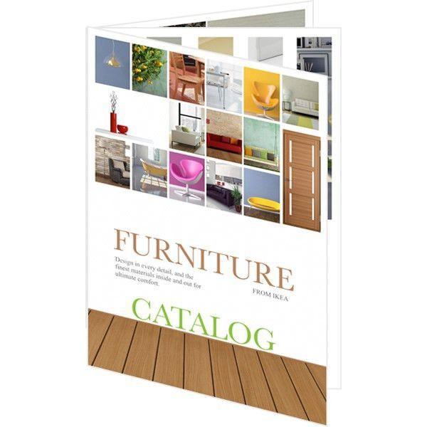 Catalog Templates & Samples   Make Catalog from Free Templates ...