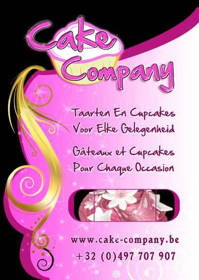 Advertising Design - Graphic Design For Adverts - Banners - Flyers