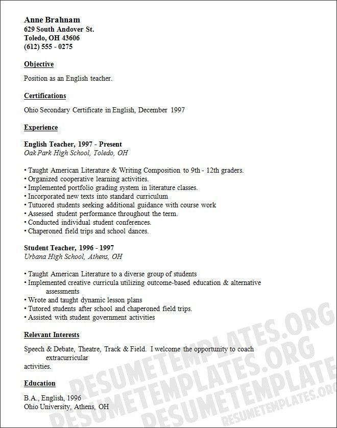 Examples Resumes. Dental Hygienist Resume Sample Dental Assistant ...