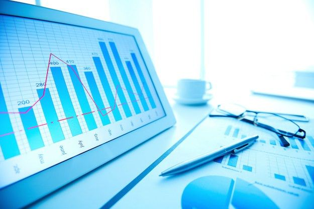 8 Use Cases for Document Imaging Solutions in Finance