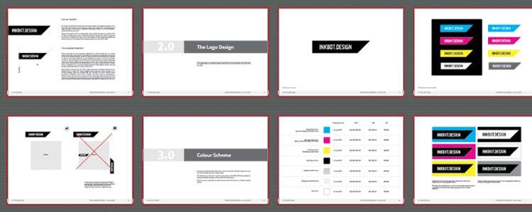 Styleguide Toolbox - Templates, UI Kits, Tools & Generators