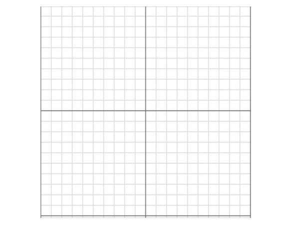 Graph Template Printable Free Graph Paper Template Printable – Bar Graph Blank Template