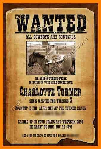 4+ wanted poster examples | hvac resumed
