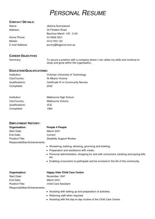 top 8 front office medical receptionist resume samples in this ...