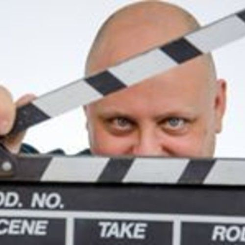Job Board - Find entertainment work within Film,… - Stage 32