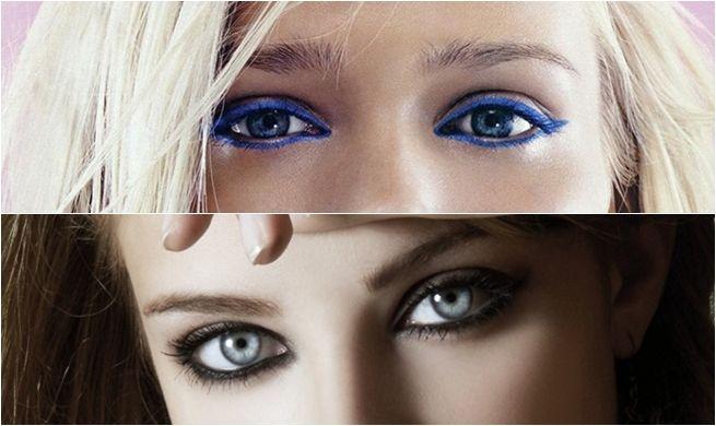 70904c671ca2d9ec7c384fc890b037ab - pintarse los ojos mejores equipos