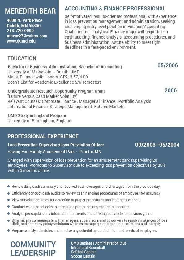 resume template for job application dedf8d885 new resume format ...