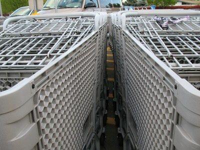 Job Description for an Overnight Stocker in Walmart | eHow UK