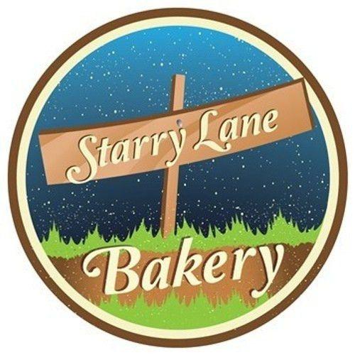 Bakery Production Jobs | Resume CV Cover Letter