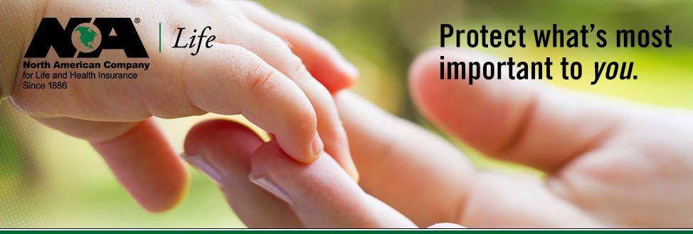 North American Company | Life Insurance | LinkedIn