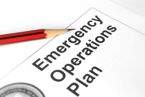 Contingency Planning: A must for small business -Small Business ...