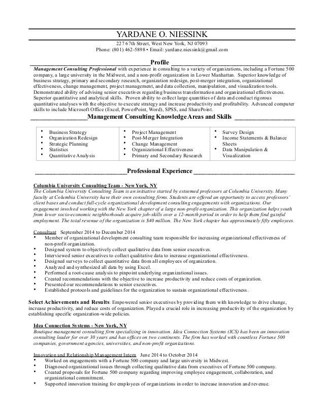 Cardiac Sonographer Resume Sample - Contegri.com