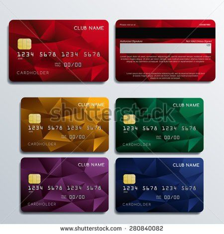 Vip Card Stock Images, Royalty-Free Images & Vectors | Shutterstock