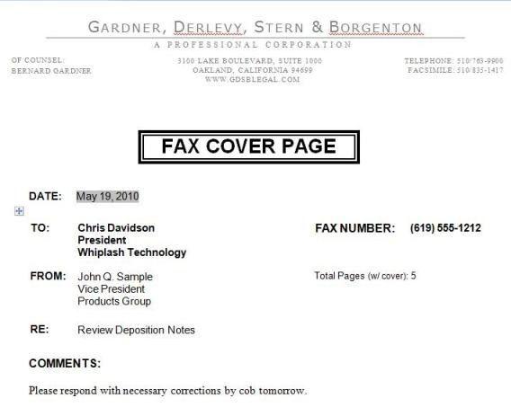 Resume Cover Letter Template Google Docs Gogetresume Inside ...