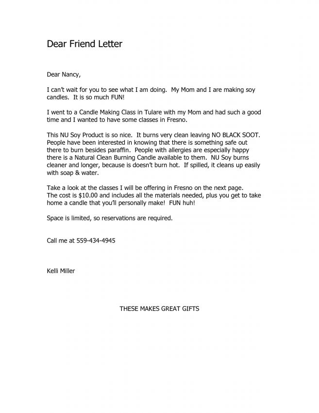 11 Borrowing Letter Format Cover Letter sample letter of borrowing ...