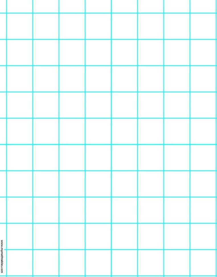 Writing Blank Sheets