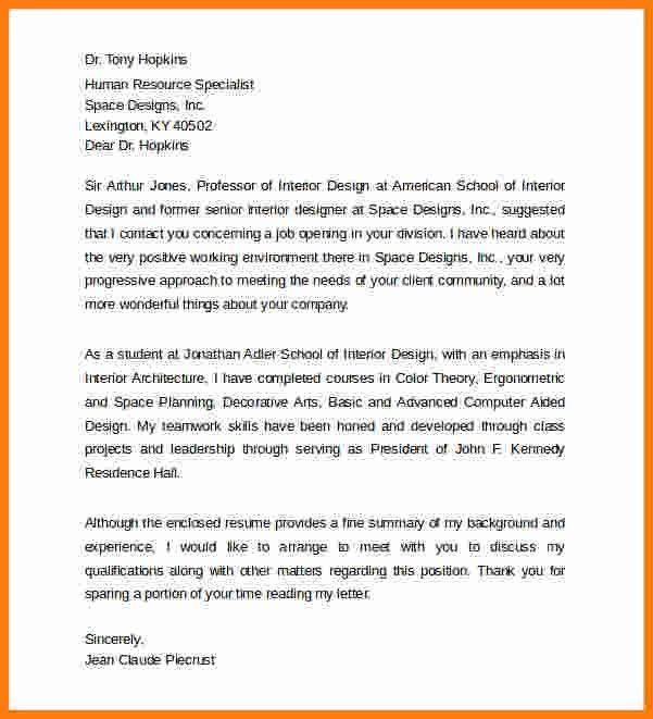 6+ letter format design | ledger paper