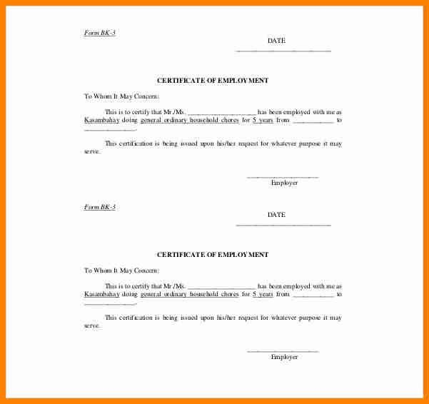 Experience certificate formats work experience certificate 7 driving experience certificate format pdf mail clerked yelopaper Gallery