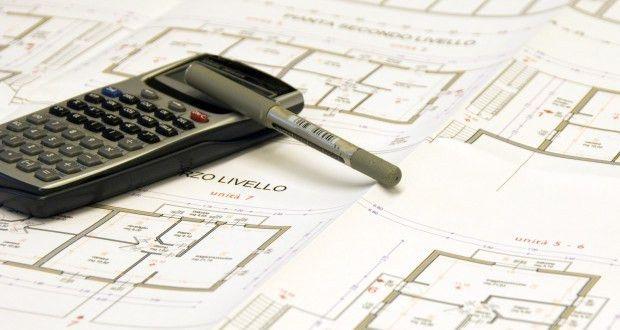 Architecture Jobs   Architect   Building   Design   Construction ...