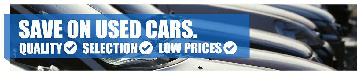 Delaware Used Car Dealership - Porter Auto Group