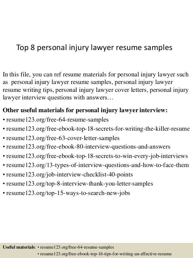lawyer resume examples eyegrabbing lawyer resume samples with ...