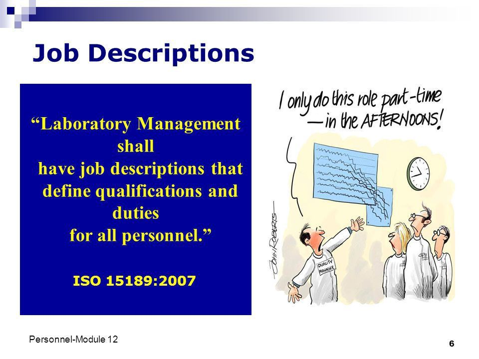Laboratory Personnel Dr/Ehsan Moahmen Rizk. - ppt video online ...
