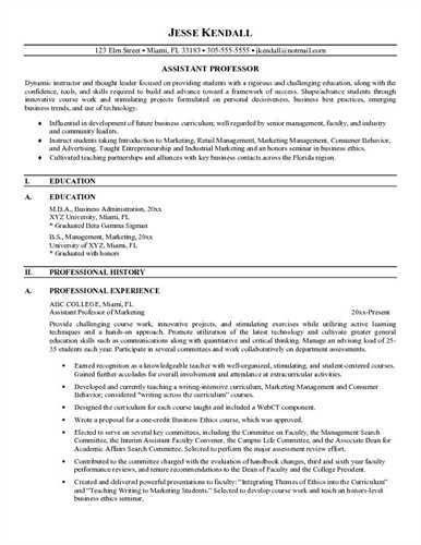 "How to Insert Extracurricular Activities in <a href=""http://resume ..."