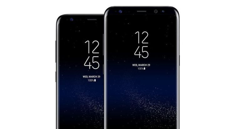 Samsung Galaxy S9 release date, specs rumors: Early OLED shipment ...