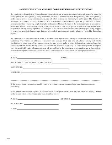 Character And Antecedents Verification Form PhotoVerification Form ...